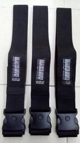 Blackhawk tactical belt
