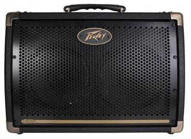 Peavey E208 Acoustic Guitar Amp - 30W