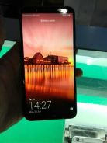 Huawei Nova 2i swap or sale urgent