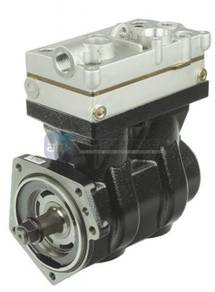 Volvo fm12 Air compressor assy (wabco type)