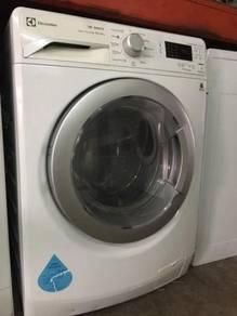 Electrolux Combo Refurbish Drying Washing Machine