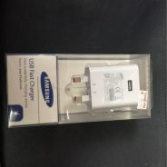 Samsung usb fast charger