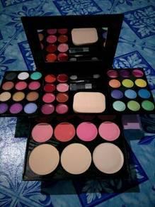 make up For sale%uD83C%uDF8A