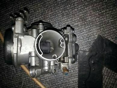 karburator lc For sale
