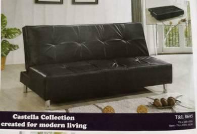 Sofa TL 8695 (250618)