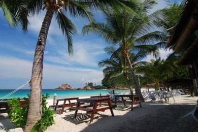 AMI Travel | 3D2N Diving Laguna Resort