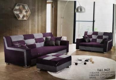 Sofa TL 8623 (250618)