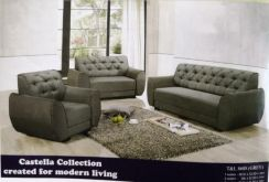 Sofa TL 8688 (250618)