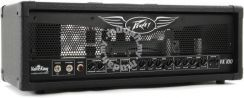 Peavey ValveKing 100 Guitar Amp Head - 100W