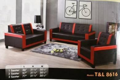 Sofa TL 8616 (250618)