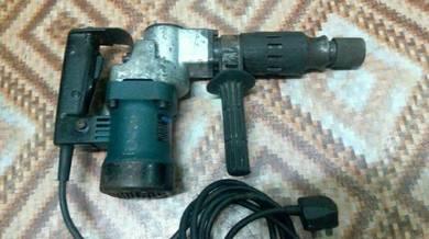 OKATZ hammer drill