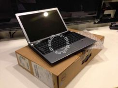Dell 14'CoRe 2 Duo 1.9Ghz SpeeD_4GB RAM _500GB HDD