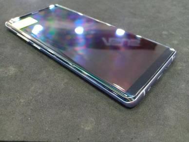 Samsung Galaxy Note 8 64GB 6GB RAM ORI SME M'sia