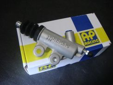 AP Racing Clutch Pump - EK EG