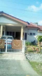 ||💥MURAH💥|| 1 STOREY HOUSE TAMAN MANTAU INDAH 3 SEREMBAN