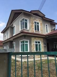 BELOW MARKET VALUE Desa Pinggiran Putra, next Putrajaya