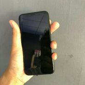 Original iphone 7 128gb fullset with box