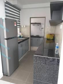 Puncak 7 Residences For Rent, Sec 7, Shah Alam