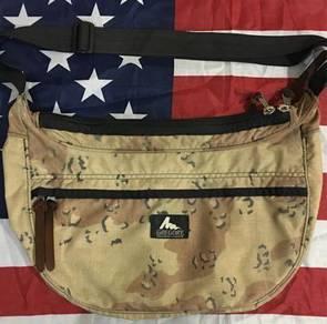 Greegory satchel