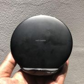 Samsung Wireless Fastcharger