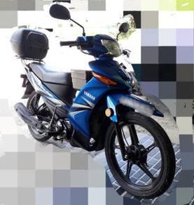 Yamaha E115M