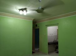 Appartment Teratai For Sales