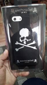Cases iphone 7&8