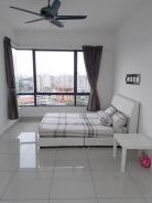 Wellesley Condo l Harbour Place l Butterworth l Penang Sentral l FF