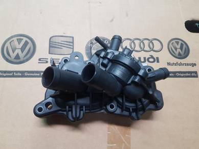 Audi Volkswagen VW Genuine Golf MK7 TSi Water Pump