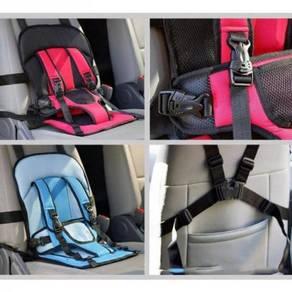 N9 - Multifunction Baby Seat (12)