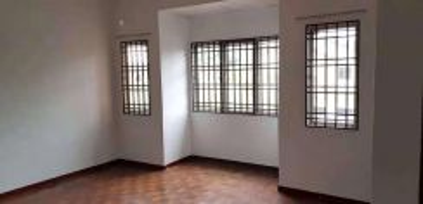 Bandar Indahpura, Kulai, Double Storey Terrace House for SALE