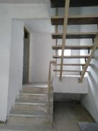 Double storey house to let in Sri Mawar3