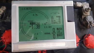 Greddy profec E01 Boost controller