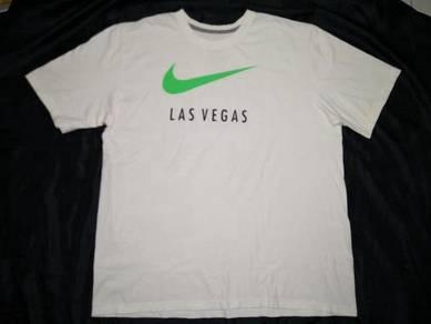 Nike LAS VEGAS Tshirt
