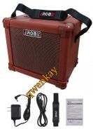 Aroma Acoustic Amplifier AG10A 10Watts