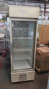 Used chiller single door forsale