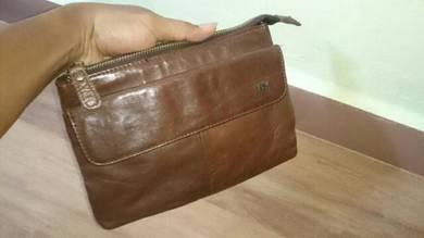 Original BUM Bag