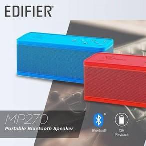 Edifier MP270 Portable Bluetooth Wireless Speaker
