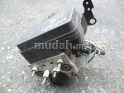 JDM Toyota Wish 1.8L 1zz ABS Brake Pump Module