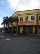 2 Story Shop For Sale