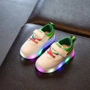 Kasut Lighting Shoes A
