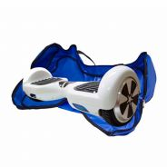 Smart Balancing Wheels Segway Hoverboard Carry Bag