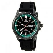 ORIENT SP Series Men Watch FUG1X00AB
