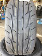 Tyres Europe Rydanz R03 Performance 225-40-18 NEW
