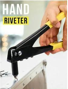 Hand Reveter