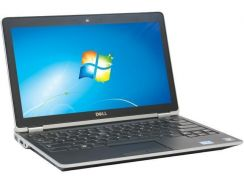 Dell latitude e6230 core i7 3RD GEN gen/4gb/500GB