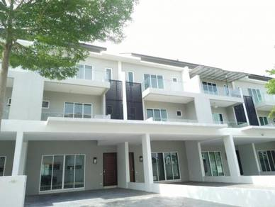 Best Buy _3.5 STOREY _Orange Villa_Taman Oren Vila_ BM