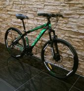 0% SST Promo Bicycle Bikes MTB Shimano -Factory