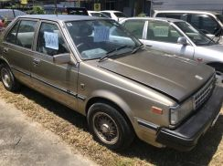 Used Nissan 130Y for sale