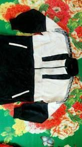 Sweater kappa